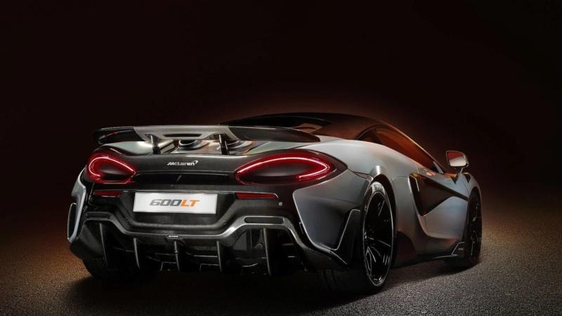 2015 - [McLaren] 570s [P13] - Page 6 Mclare14