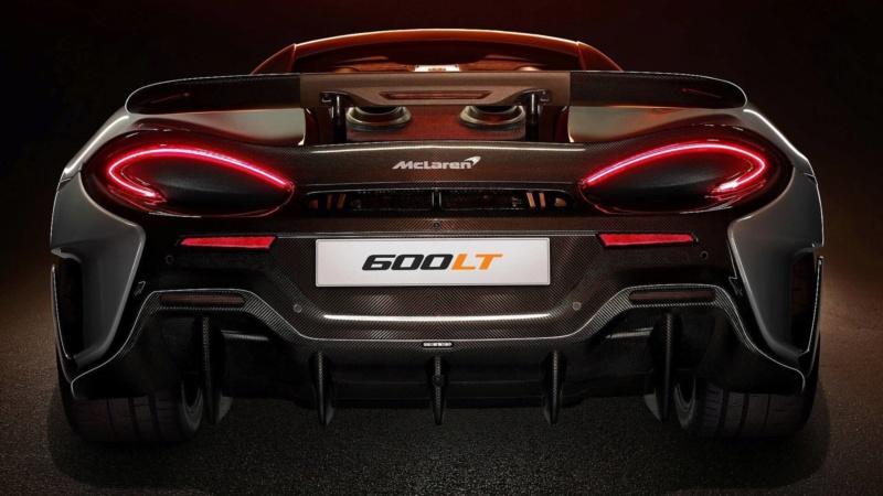 2015 - [McLaren] 570s [P13] - Page 6 Mclare16
