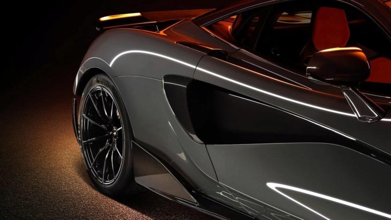2015 - [McLaren] 570s [P13] - Page 6 Mclare17