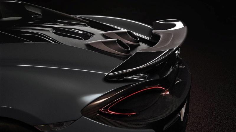 2015 - [McLaren] 570s [P13] - Page 6 Mclare18