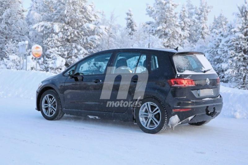 2020 - [Volkswagen] ID.4 Mula-v16