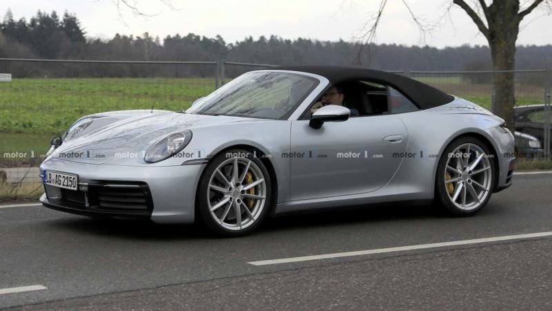 2018 - [Porsche] 911 - Page 13 New-po13