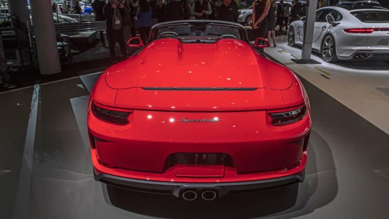 2015 - [Porsche] 911 Restylée [991] - Page 13 P610