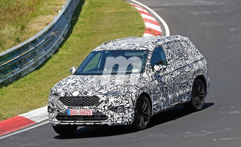2018 - [Seat] Tarraco - Page 5 Seat-t10