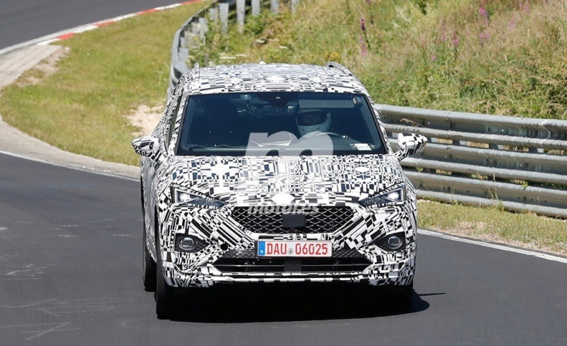 2018 - [Seat] Tarraco - Page 5 Seat-t12