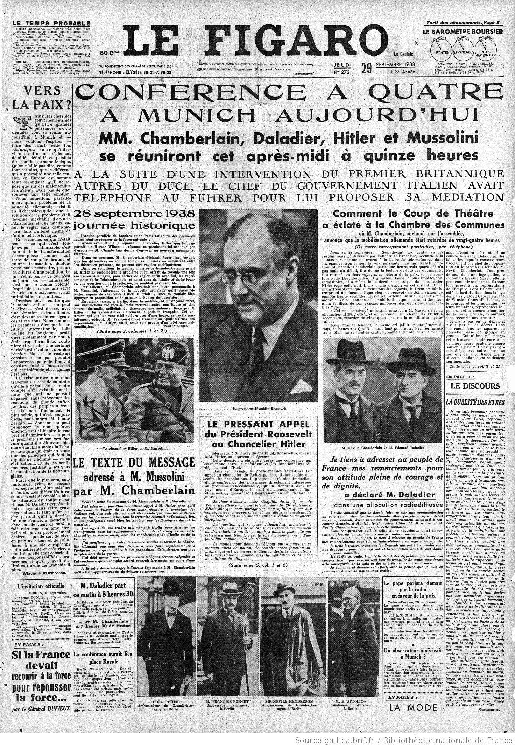 [Hrp] Coordination pour le récit 1938-f10