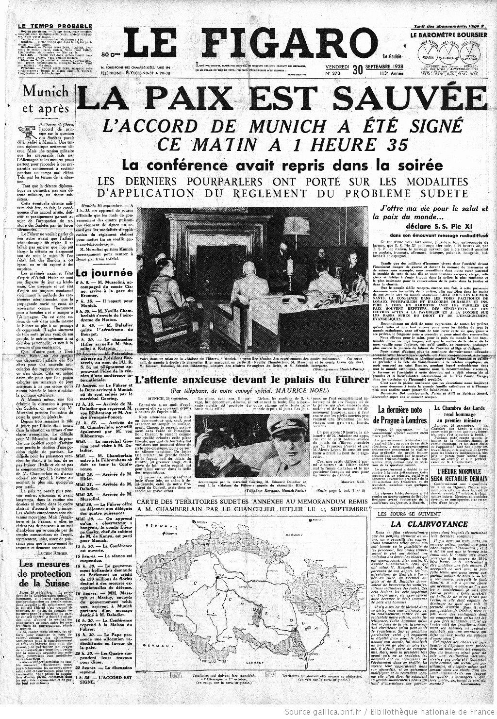 [Hrp] Coordination pour le récit 1938-f11