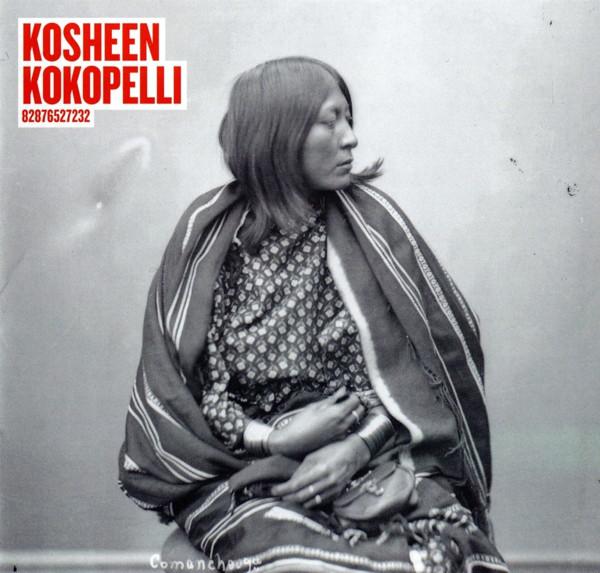 Cosa state ascoltando in cuffia in questo momento - Pagina 31 Koshee10