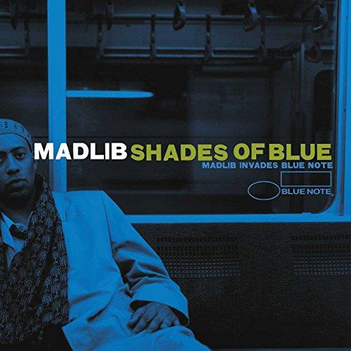 Hip hop di qualità Madlib10