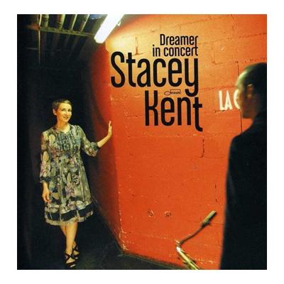 Cosa stiamo ascoltando in questo momento - Pagina 3 Stacey10