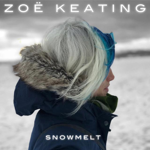 Cosa state ascoltando in cuffia in questo momento - Pagina 8 Zoe_ke10