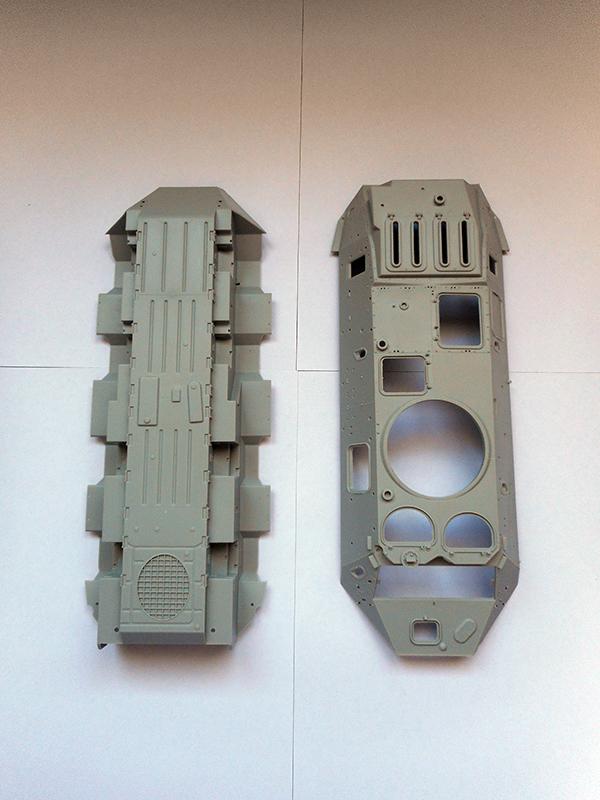 BTR-60 PB UPGRADED [ Trumpeter 1/35 ] Dscn0831