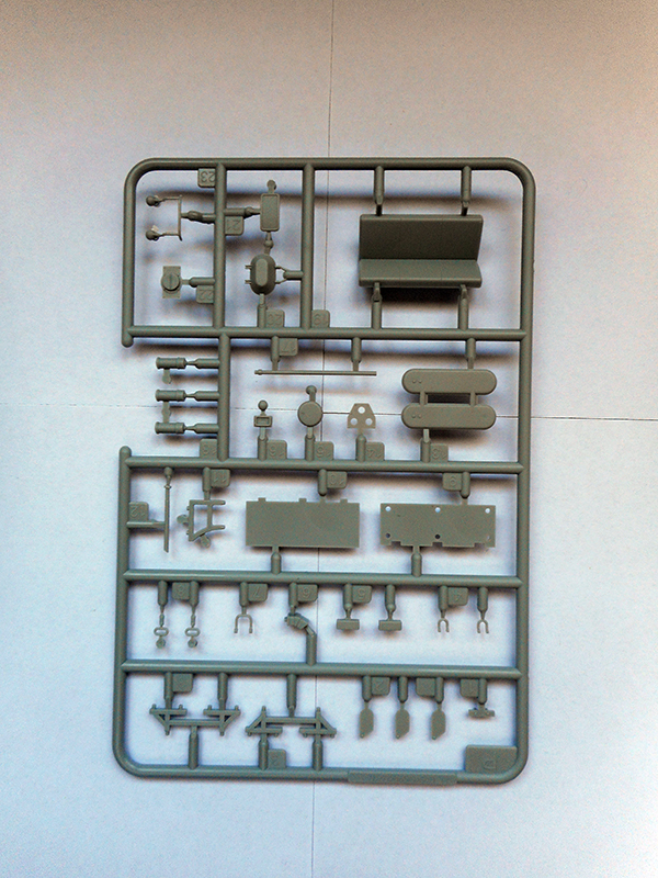 BTR-60 PB UPGRADED [ Trumpeter 1/35 ] Dscn0841