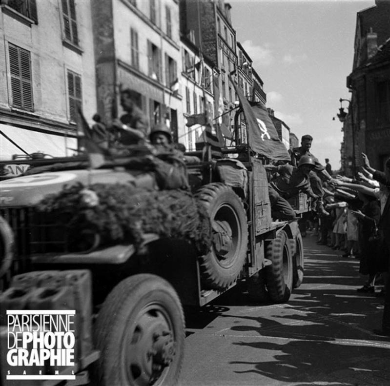22e GCFTA GMC Bofors --re_010