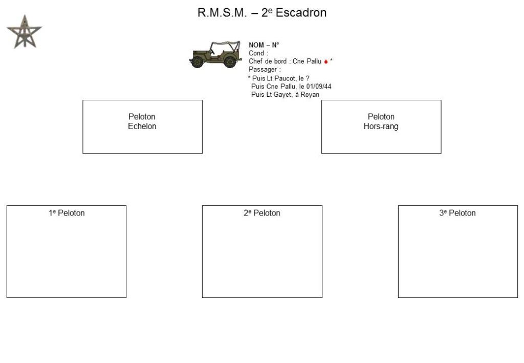- 2ème escadron du 1er RMSM 2-rmsm10