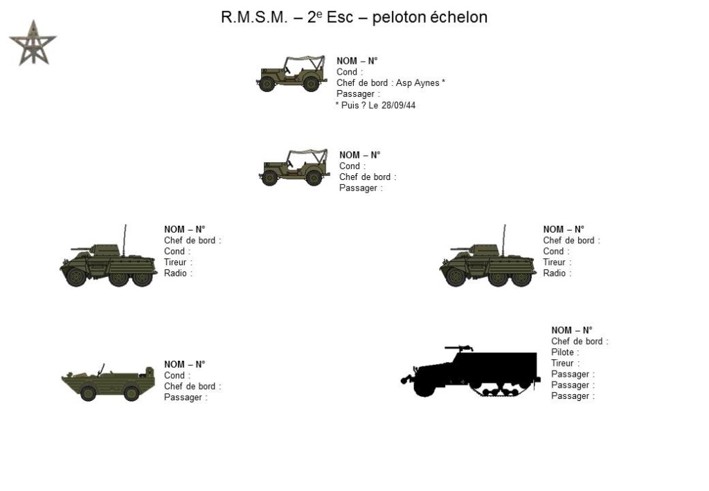 - 2ème escadron du 1er RMSM 2-rmsm11