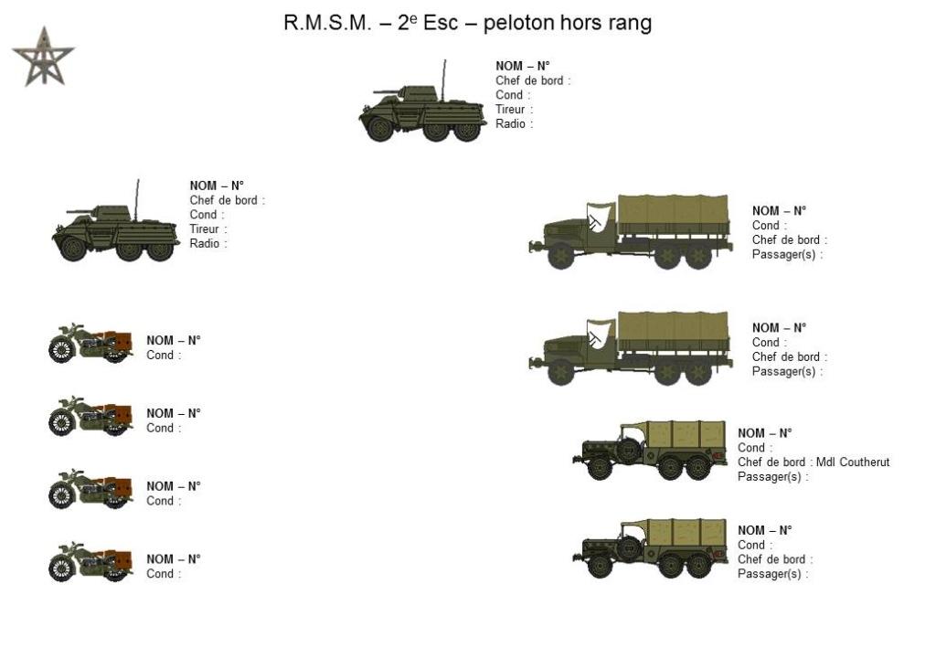 - 2ème escadron du 1er RMSM 2-rmsm12