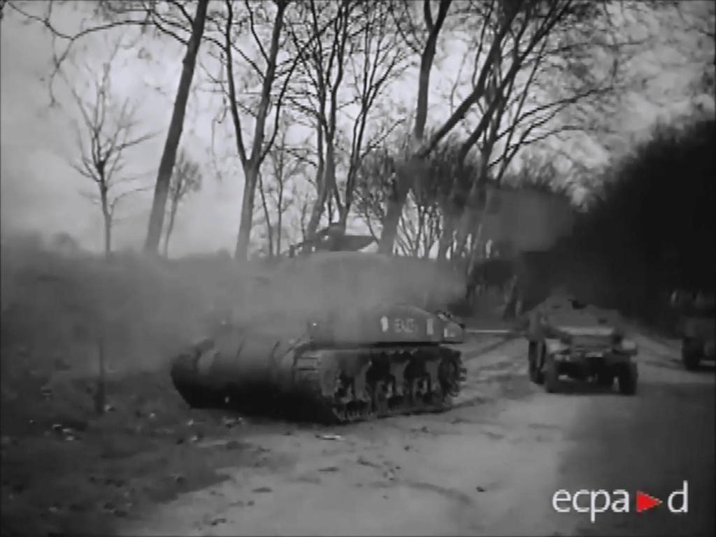 M4A1 BEAUCE II 12e RCA Beauce10