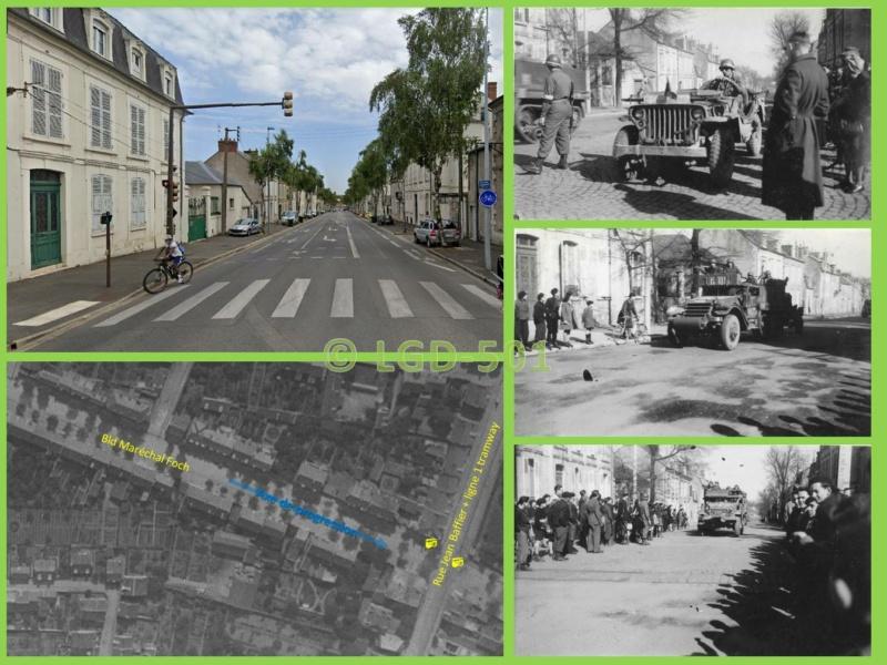 Photos mars 1945 Bourge11