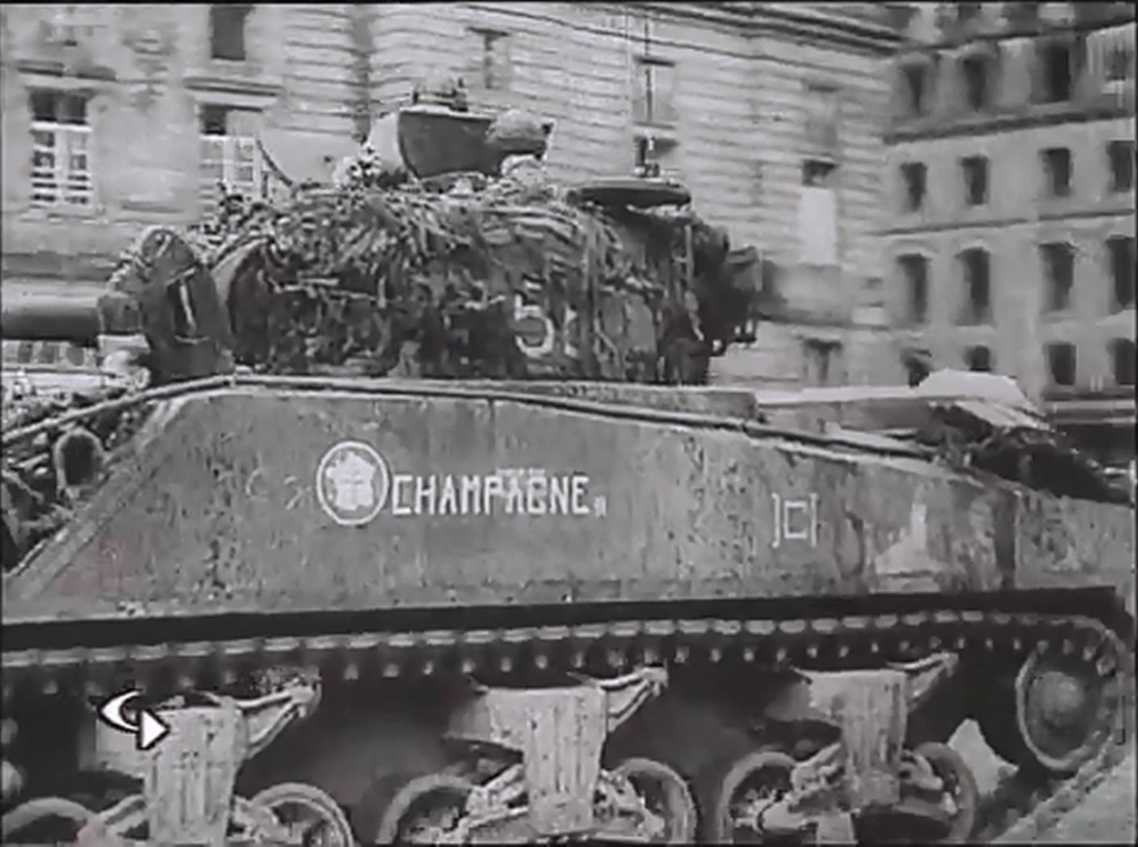 Identification char prise à Strasbourg en novembre 1944 Champa10