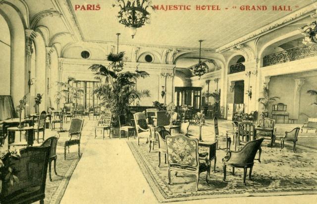 Film couleurvde STEVENS - Page 3 Hotel_11