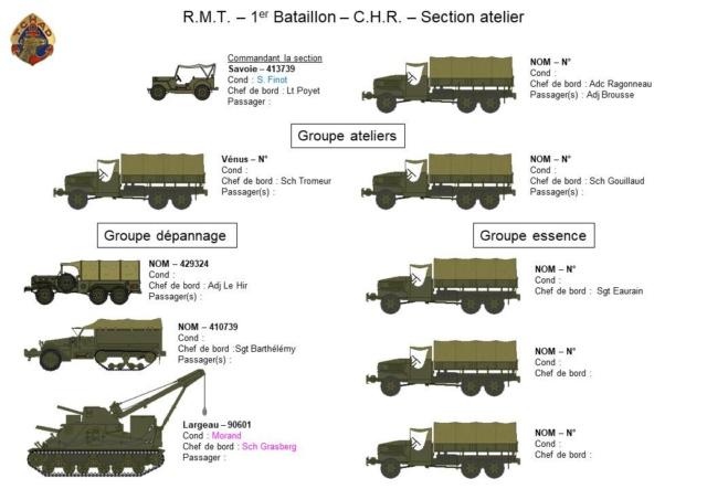"""M32  """"Largeau"""" I-rmt-10"""