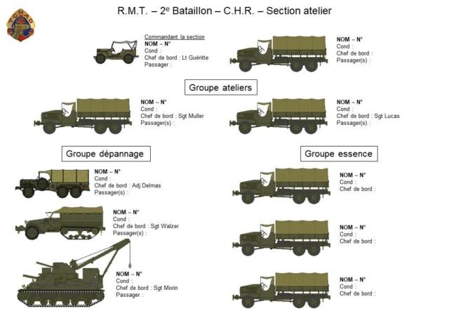 "M32  ""Largeau"" Ii-rmt10"