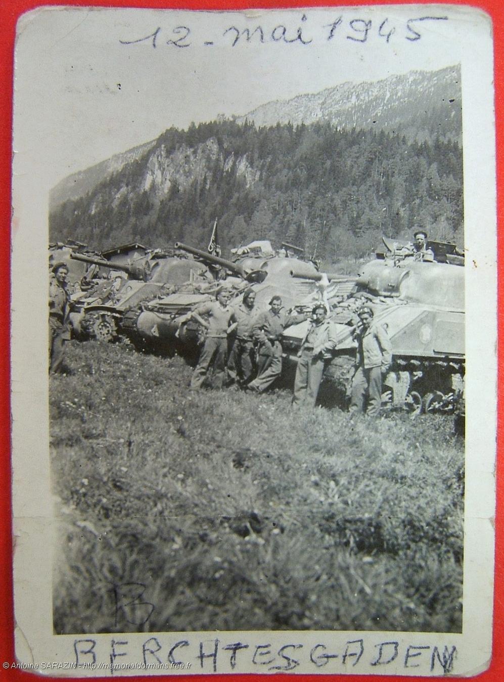 Au Berghof Inconn10
