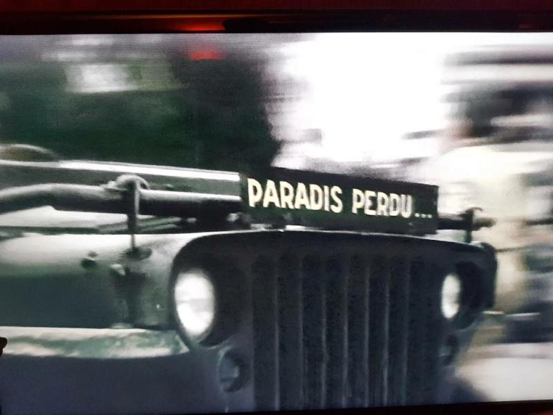 jeep paradis perdu Jeep_p10