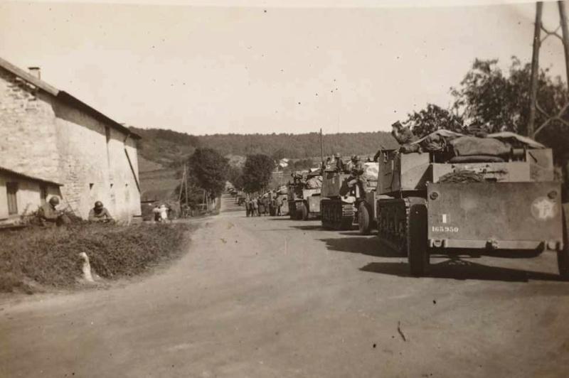 Vignory, petit village haut-marnais M7_00210