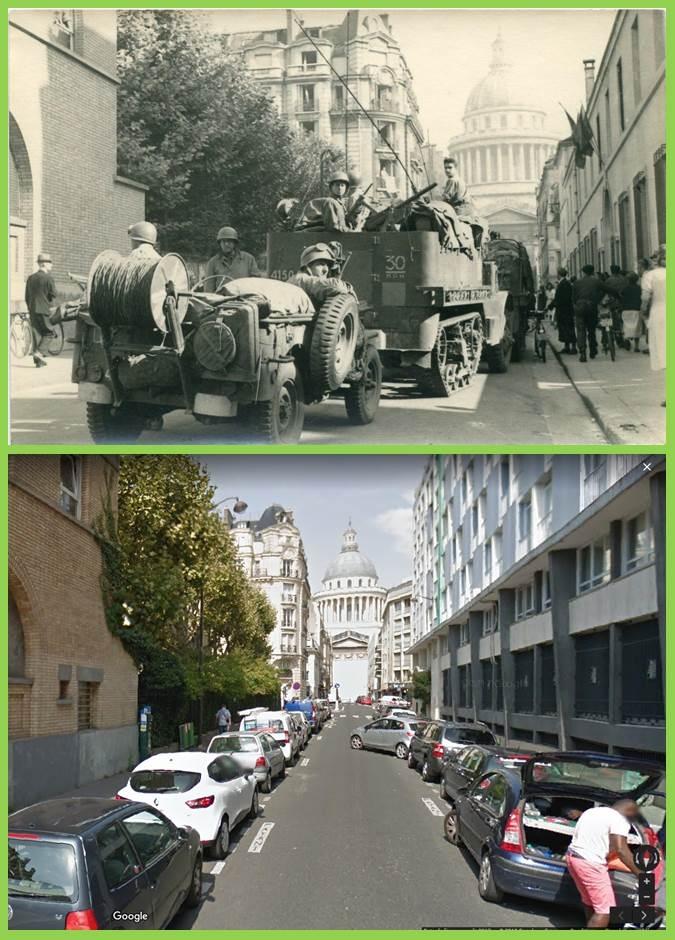. Paris_10