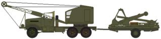 profils de véhicules pour odb Quickw11