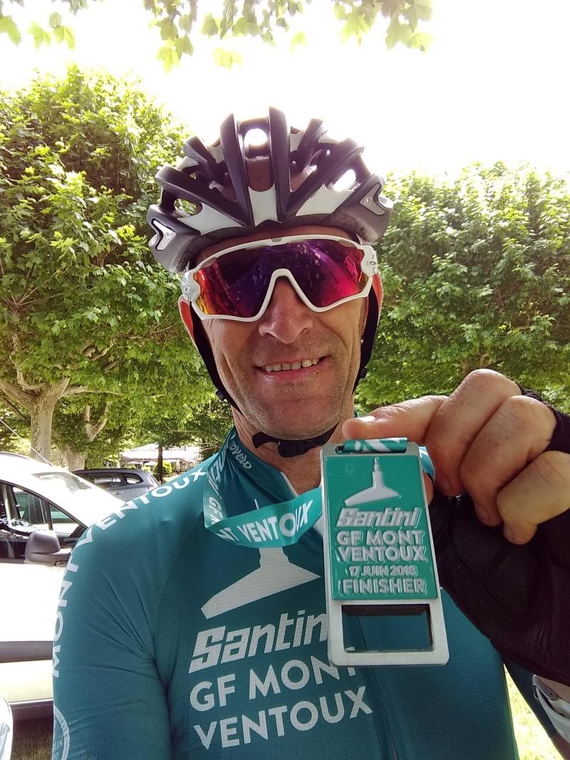 CR du Granfondo Santini Mont Ventoux du 17 juin 2018 Img_2015