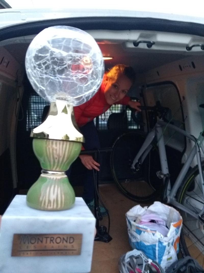 Loire Forez Cyclosport - Portail Img_2045
