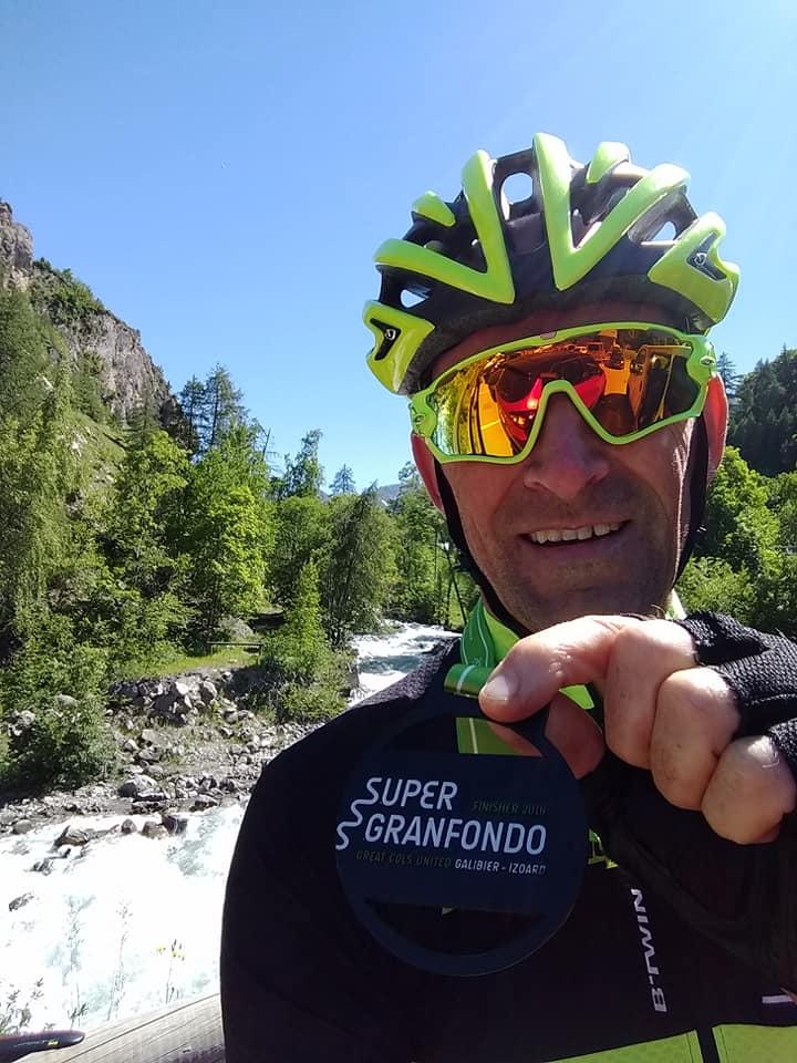 CR du Super GranFondo Galibier Izoard du samedi 23 juin 2018 Sgf_ga18