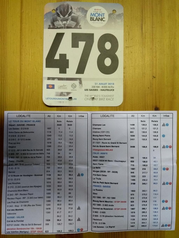 CR du Tour du Mont Blanc du 21 juillet 2018... Un truc de Ouf ! Tmb_2010