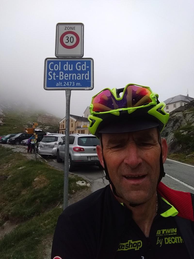 CR du Tour du Mont Blanc du 21 juillet 2018... Un truc de Ouf ! Tmb_2014