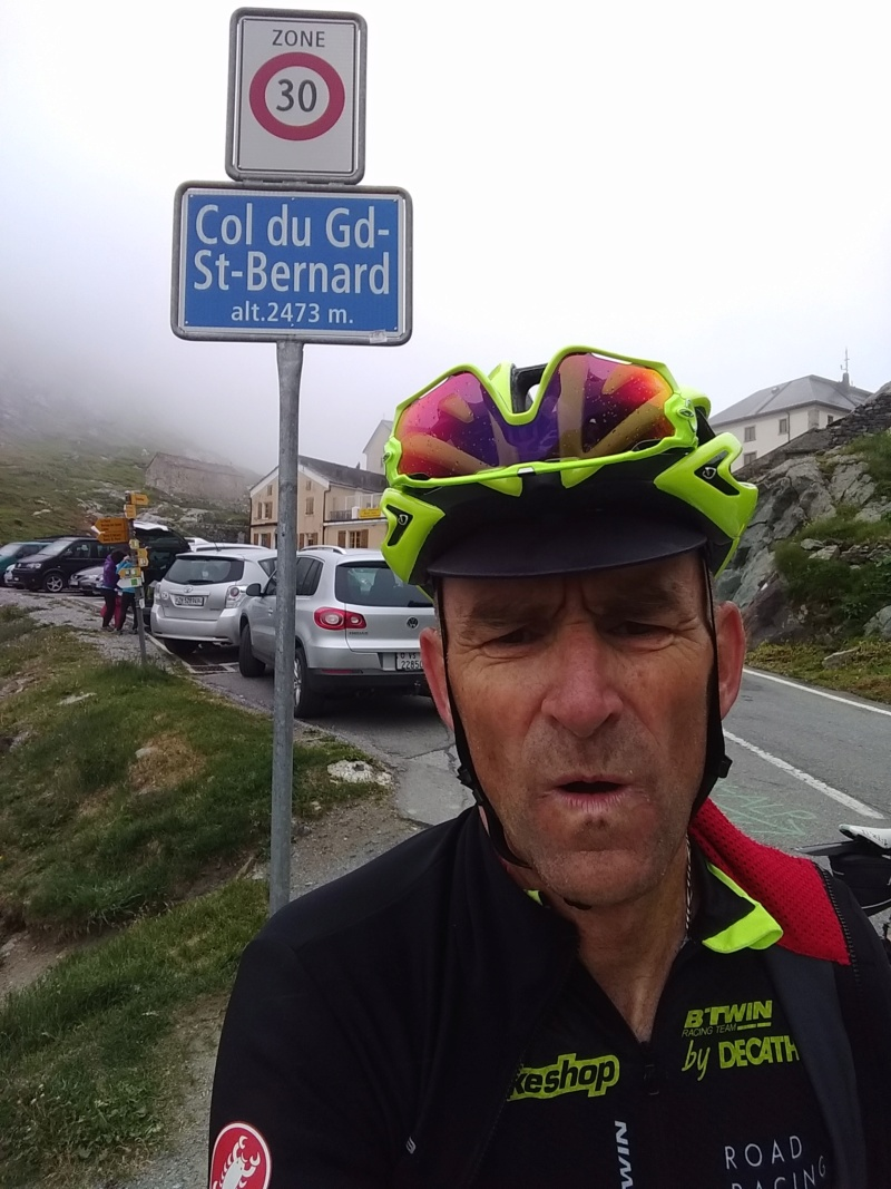 CR du Tour du Mont Blanc du 21 juillet 2018... Un truc de Ouf ! Tmb_2015