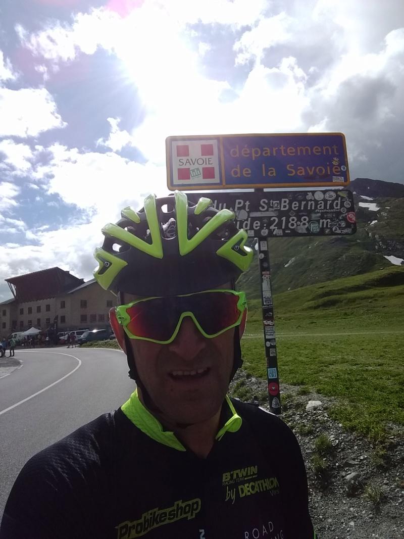CR du Tour du Mont Blanc du 21 juillet 2018... Un truc de Ouf ! Tmb_2017