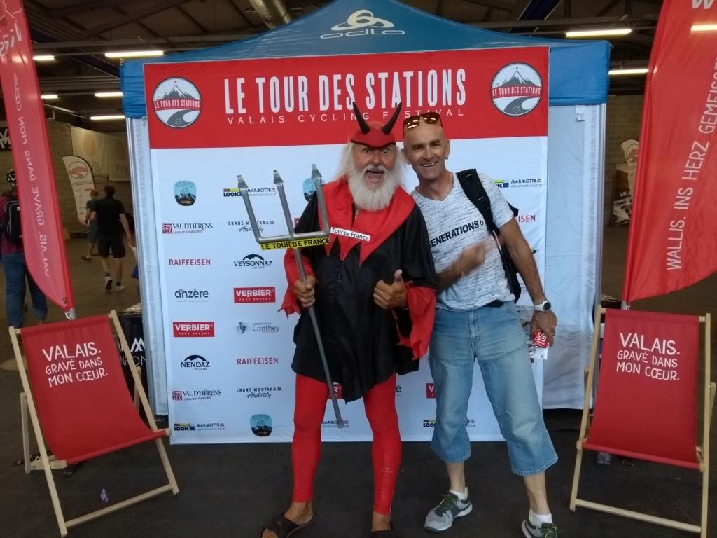 CR DU TOUR DES STATIONS ULTRAFONDO à Martigny (Suisse)... Tour_d10
