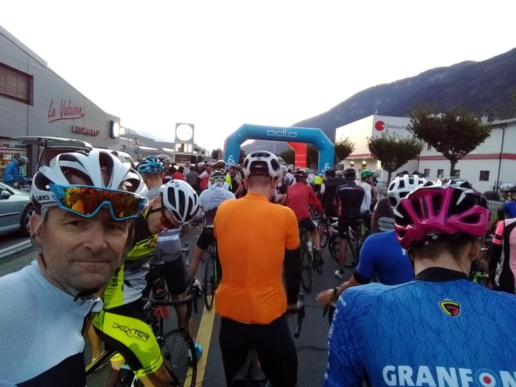 CR DU TOUR DES STATIONS ULTRAFONDO à Martigny (Suisse)... Tour_d11