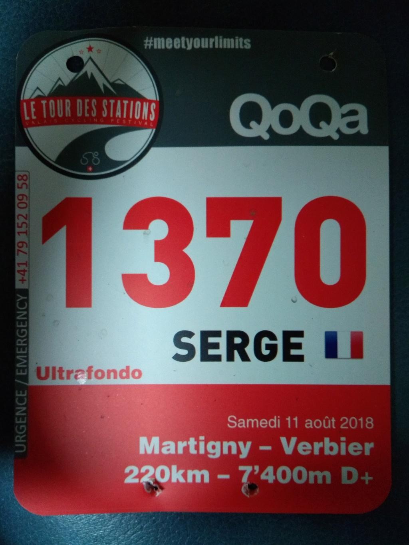 CR DU TOUR DES STATIONS ULTRAFONDO à Martigny (Suisse)... Tour_d13