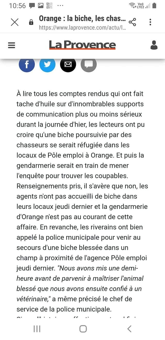 Chasse ou braconnage !? Fb_img13