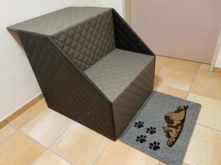 Hunde und Katzentreppen - hundetreppen 93515510
