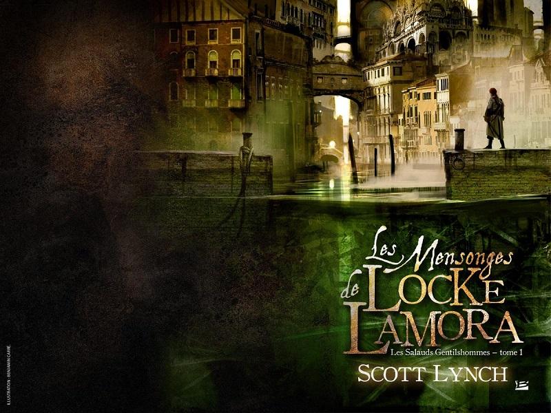 Les Salauds Gentilshommes - Scott Lynch Ob_d8c10