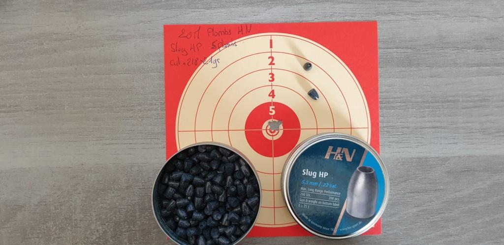 slug h&n ou NSA  20200519