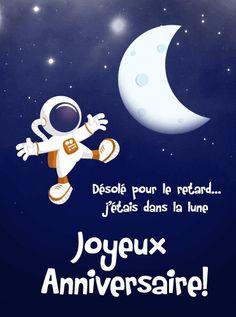 Bon Anniversaire  Guena  - Page 3 4d01e610