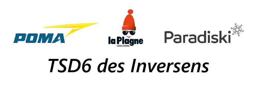 Construction TSD6 Inversens - La Plagne (Paradiski) Bannin10