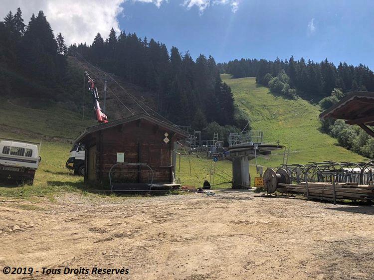 Construction TSD6 de la Légette (2019) Ch_610