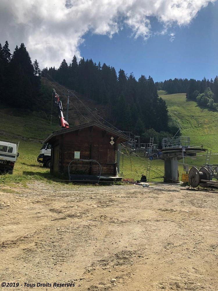 Construction TSD6 de la Légette (2019) Ch_710